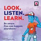 fire prevention logo.jpg