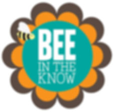 BEE in the know logo web.jpg