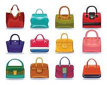 handbags-clipart-4.jpg