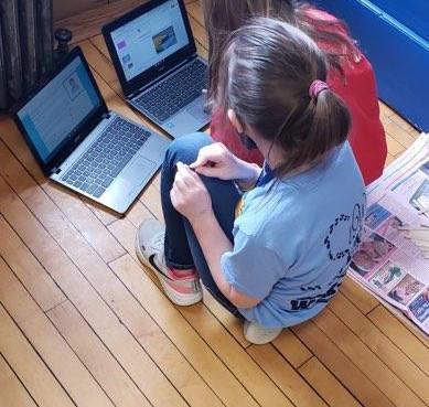 csw computer.jpg
