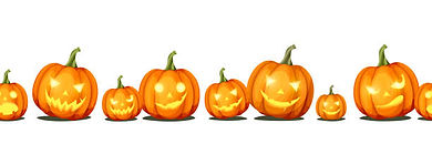 row of halloween pumpkins.jpg
