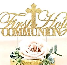 communion scroll.jpg