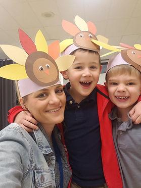 preschool thanksgiving 1.jpg