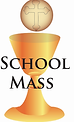 School-Mass.png