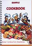 recipe book template.jpg