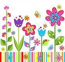 line of spring flowers.jpg