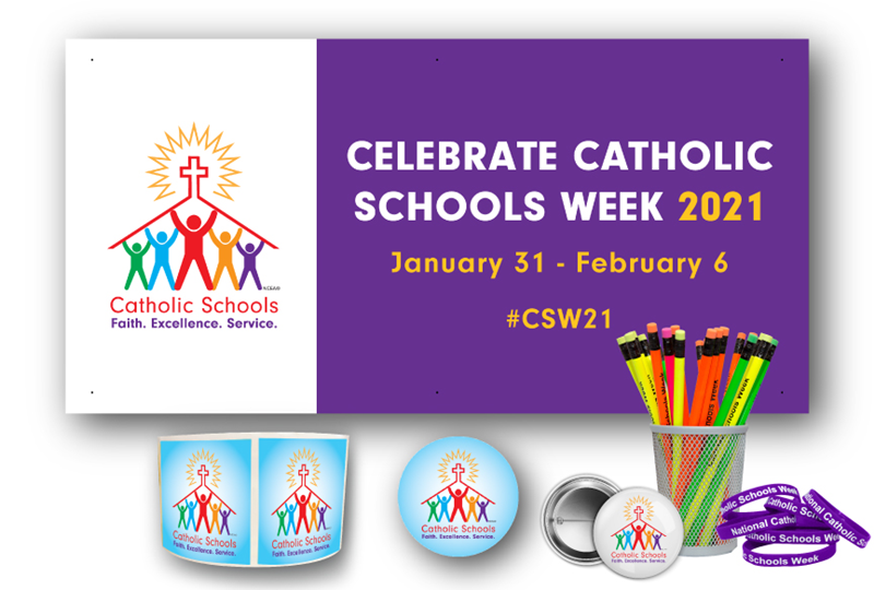 csw week with stickers.png