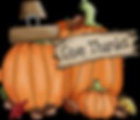 turkey dinner clip art.png