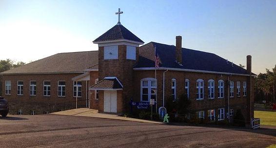 St-Wendelin-School.jpg