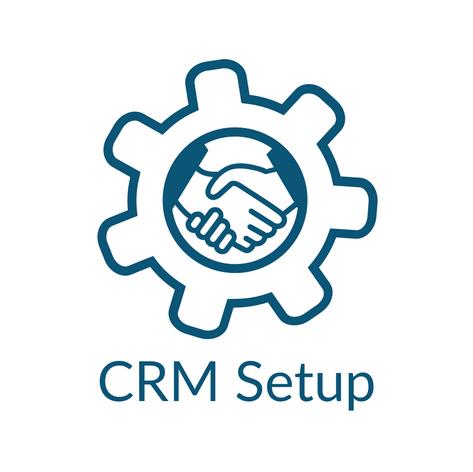 CRM Setup