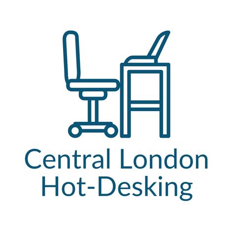 Hot-Desking