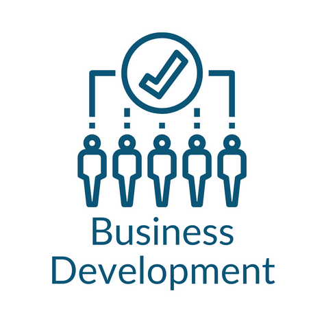 Business Development Packages