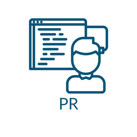 PR Packages