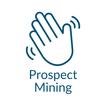 Prospect Mining
