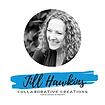 Jill Hawkins Joins CC