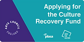 PLASA are hosting a Culture Recovery Fund Webinar