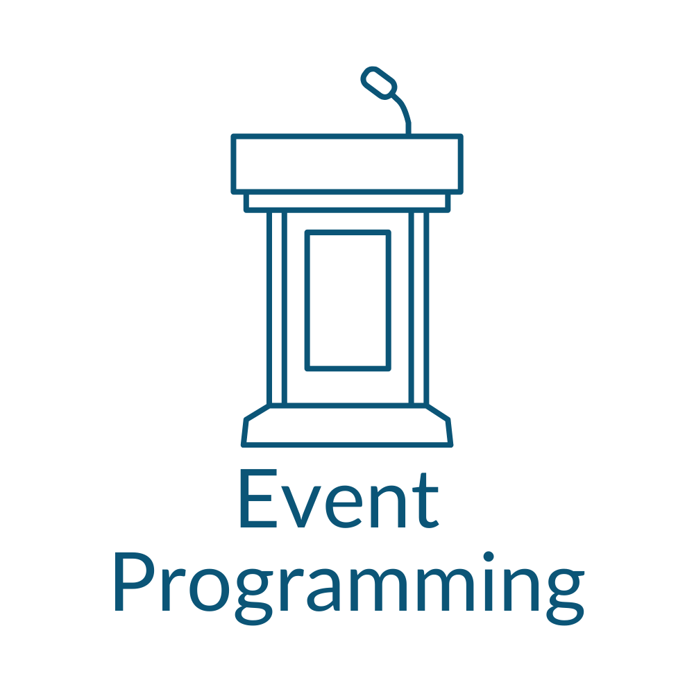 Event Programming