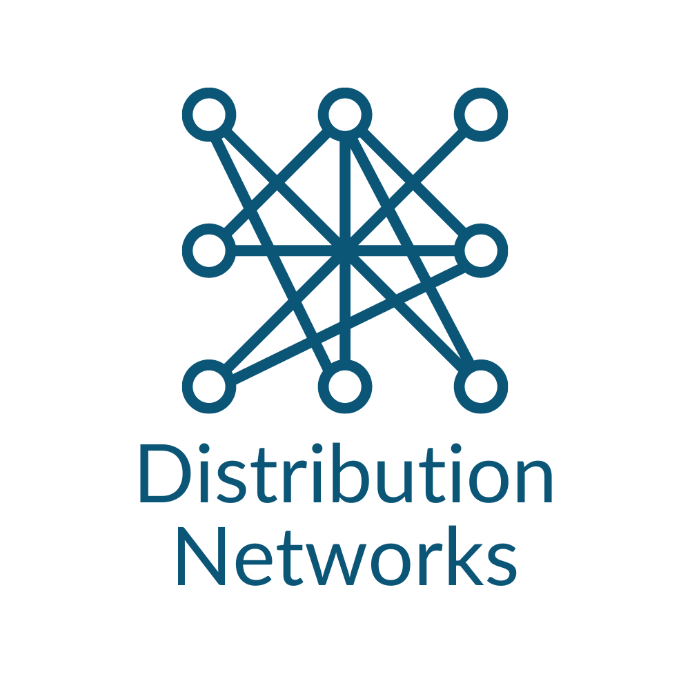 Distribution Networks