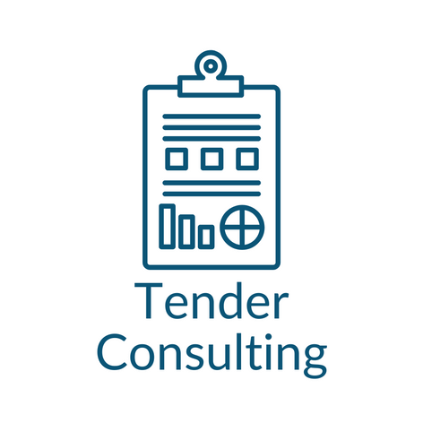 Tender Consultation