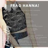 FragHanna.jpg