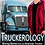 Thumbnail: Signed Truckerology Book and T-Shirt