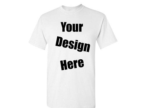 Personal Design