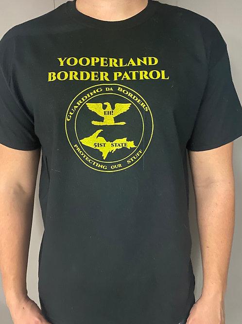 Yooperland