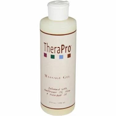 Therapro Massage Gel