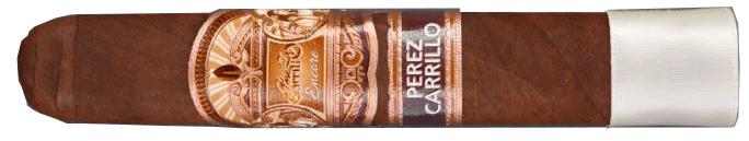 E.P Carrillo Encore Majestic