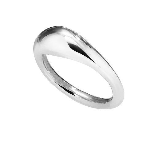 Glebe Ring
