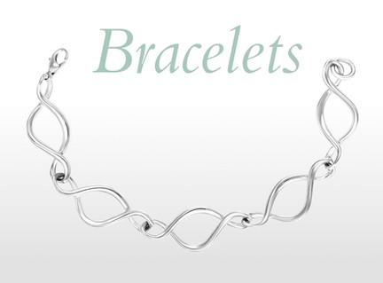 header bracelet_0108_ba204_miu_39278_010