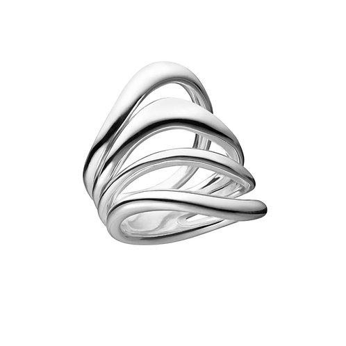 Tango Ring