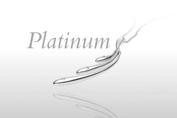 header platinum_0808_pg52_mirror_chain_1