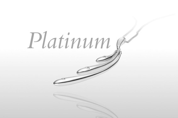 header platinum_0808_pg52_mirror_chain_1