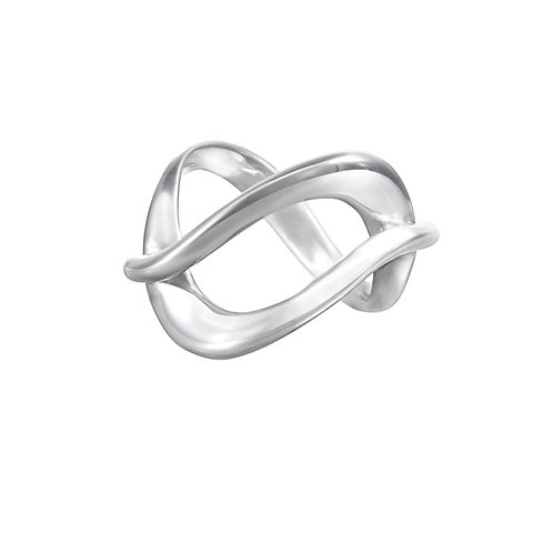 The Lilia Ring