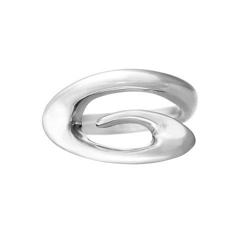 The Elysian Ring