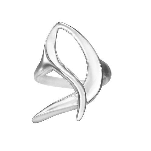 The Arum Ring