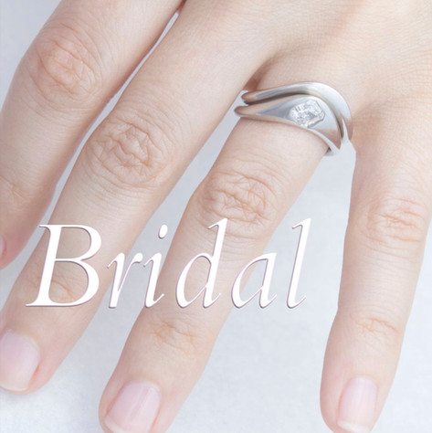 header%20bridal_0102_rg44_rg45_on%20the%
