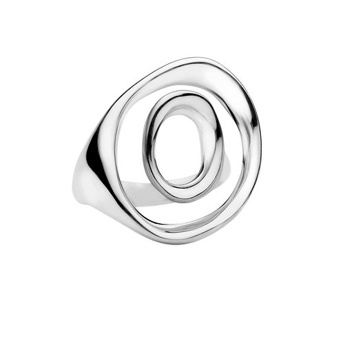 Utopia Ring