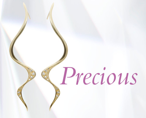 heaer precious_0103_eg47_entrechat_dia_0