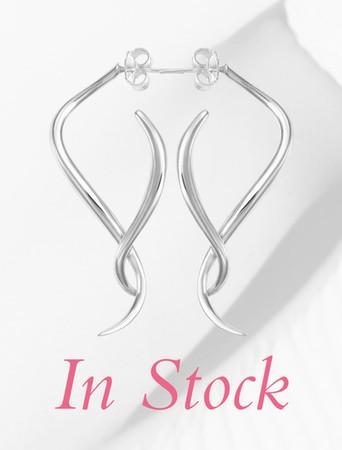 header instock_0102_e294_p323_dps_0101_1