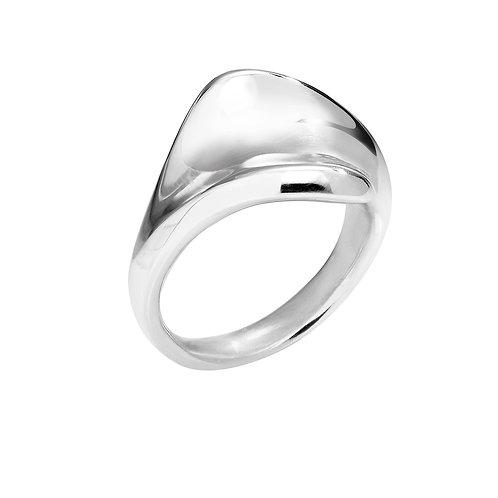 Silene Ring
