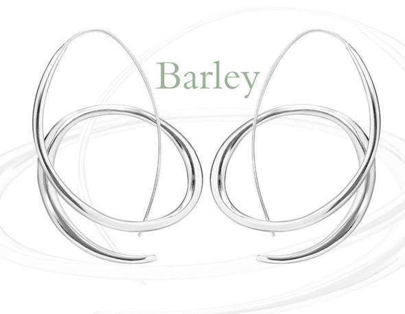 header barley_0103_e299_Lgpaveena hoop_0