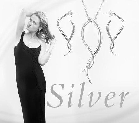 silver collection_0104.jpg