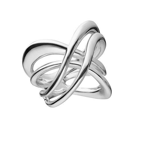 Salsa Ring