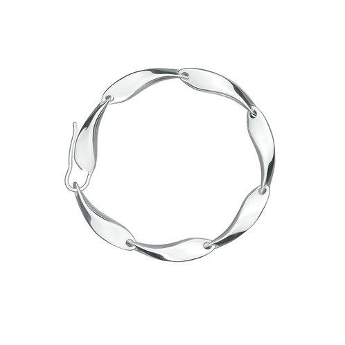 Gleam Bracelet