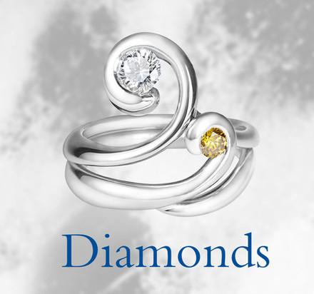 header diamonds_0403_rg36&rg37_dps_0101.