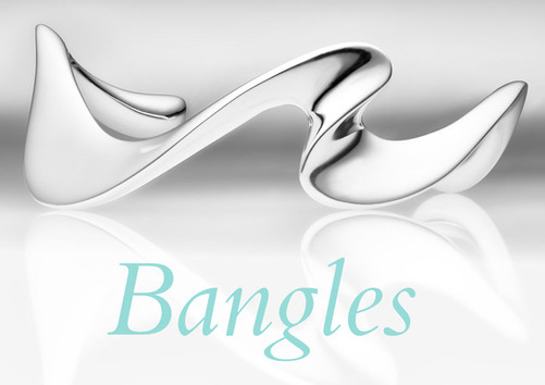 header bangles_0103_ba202_ruffle_2012_05