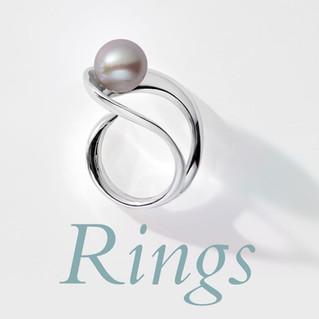 header rings_0103_r228t_teardrop_sparkle