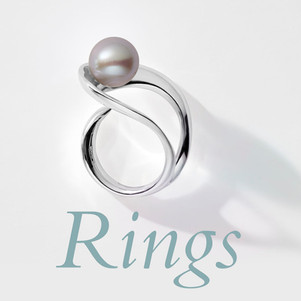 header rings_0103_r228t_teardrop_sparkle